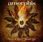 Spot video pentru primul DVD Amorphis