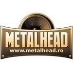 9 concerte de rock si metal vineri 4 iunie in toata tara!