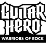 Guitar Hero: Warriors Of Rock revolutioneaza lumea jocurilor video