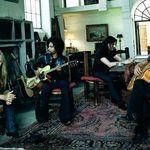 Urmariti concertul integral Alice In Chains la Rock Am Ring