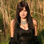 O noua trupa confirmata pentru Rockin Transilvania 2010