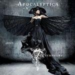 Apocalyptica filmeaza un nou videoclip