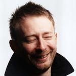 Radiohead: Casele de discuri mai au cateva luni de trait