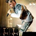 Rammstein nu mai sunt cenzurati in Germania