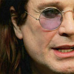 Asculta o noua piesa Ozzy Osbourne