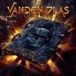 Spot video pentru noul album Vanden Plas