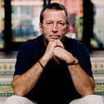 Concert Eric Clapton vineri la Stadionul Tineretului din Bucuresti