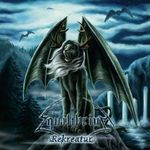 Asculta integral noul album Equilibrium