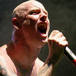 Corey Taylor a fost intervievat la Download 2010 (video)