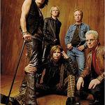 Aerosmith au fost intervievati la Download 2010 (video)