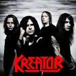 Kreator si Exodus in turneu european