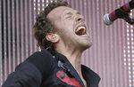 Coldplay pregatesc lansarea unui nou album