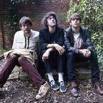 Klaxons lanseaza un nou album