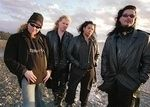 Urmariti noul videoclip Nevermore, Emptiness Unobstructed