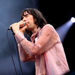Membrii Who, Primal Scream si Sex Pistols au o noua trupa