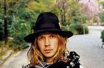 Beck colaboreaza cu Sonic Youth si Tortoise pentru urmatorul Record Club