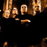 Membrii Pestilence vorbesc despre viitorul album,