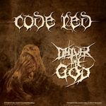 Code Red si Deliver The God canta in Clubul Subway din Bacau