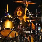Whitesnake au anuntat numele tobosarului care il va inlocui pe Frazier