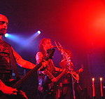Urmariti inregistrari Watain de la Armageddon Fest Londra (video)
