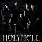 Membrii Holyhell vorbesc despre influenta lui Dio in muzica lor (video)