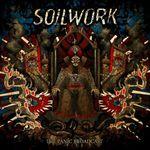 Chitaristul Soilwork raspunde intrebarilor adresate de catre fani (video)