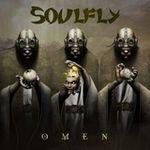 Soulfly au cantat