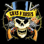 Concert Guns N Roses in septembrie in Romania, la Bucuresti