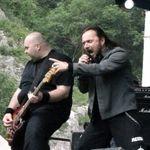 Rockin Transilvania: metale intr-un loc de legenda