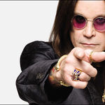 Urmariti noul videoclip Ozzy Osbourne, Let Me Hear You Scream