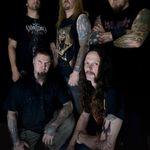 Malevolent Creation dezvaluie coperta noului album