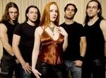 Epica au fost intervievati la Sweden Rock Festival (video)