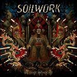 Chitaristul Soilwork da lectii video pentru riffurile noului album (video)