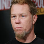 Liderul Metallica a fost intervievat de catre televiziunea poloneza (video)