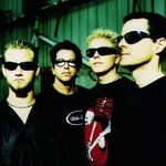 The Offspring vor canta o piesa noua in turneul european