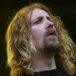 Tuborg Green Fest - Sonisphere 2010 a debutat in FORTA ! (poze cu Manowar, Accept si altii)