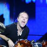 The Big Four au scris istorie rock la Bucuresti (comunicatul organizatorilor)