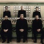 Concert Rammstein diseara la Sonisphere - Tuborg Green Fest ! (program)