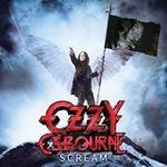 Ozzy Osbourne a concertat gratuit in Anglia (video)