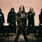 Momente amuzante din concerte de metal (video)