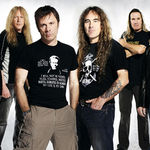 Iron Maiden impune noi standarde cu turneul The Final Frontier