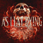 As I Lay Dying - The Powerless Rise (cronica de album)