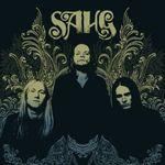 SAHG lanseaza un nou album