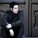 Nine Inch Nails ar putea reveni pe scena