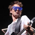 Muse, Vampire Weekend si Gorillaz au vanzari crescute dupa Glastonbury