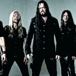 Evergrey au fost intervievati la Graspop 2010 (video)