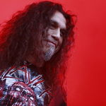 Slayer au interpretat integral albumul Seasons In The Abyss