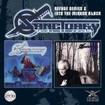 Sanctuary lucreaza la un nou album