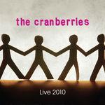 Castiga 6 bilete la concertul The Cranberries ! Concurs pentru rockeri harnici