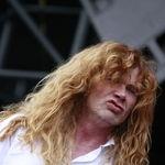 Dave Mustaine: Eu si James Hetfield suntem 'taticii' acestui fenomen